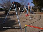 飯野地子公園