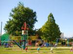 四日市中央緑地公園